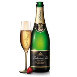 Sects & Sparkling wines