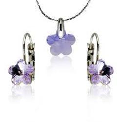Small accessories